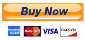 make payment trade brains