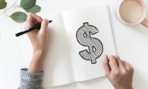 wealth creators 2018 cover