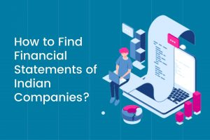 How to find the last 5 year financial statements of Indian companies cover-min