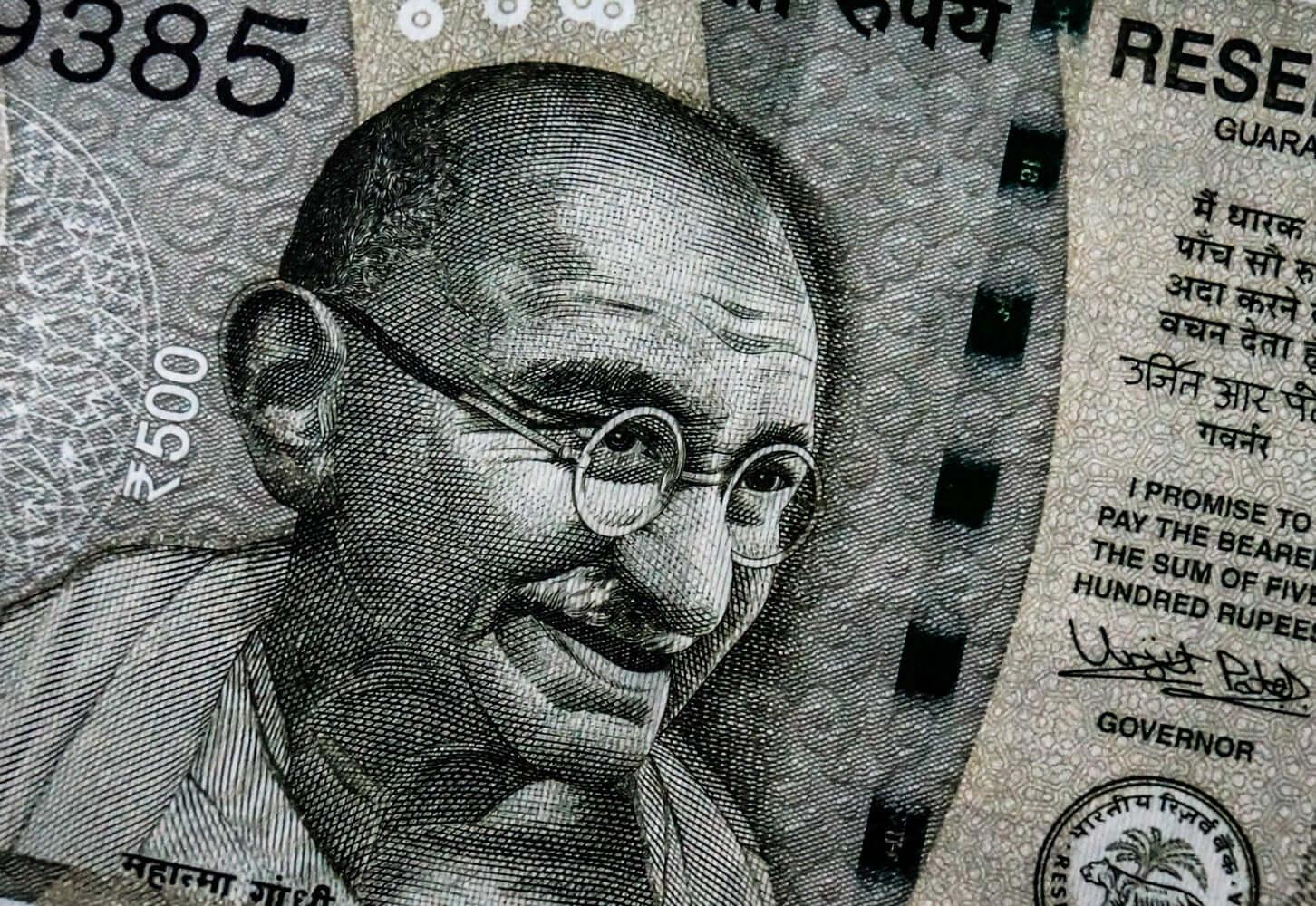 Rupee Depreciation: Is it a cause of concern?