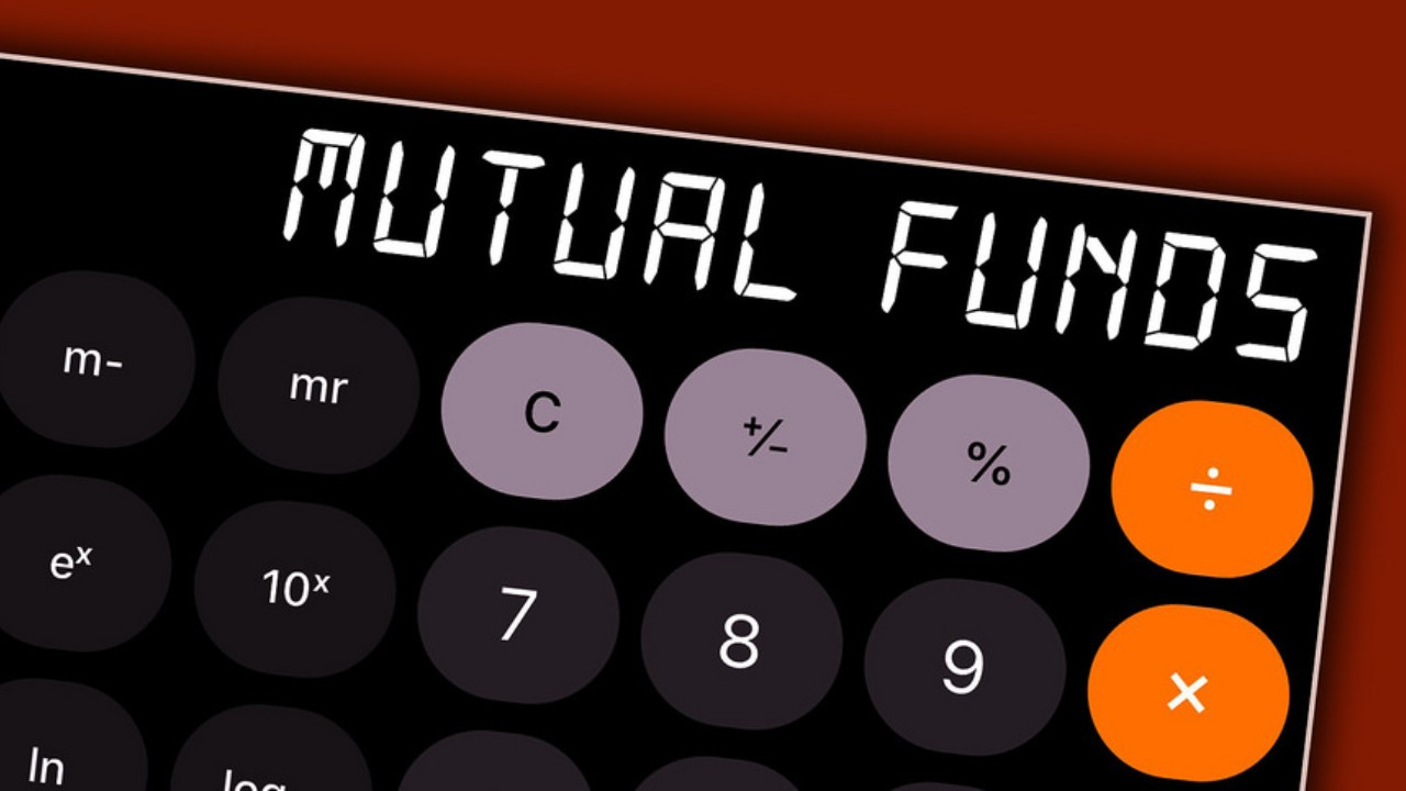 What is XIRR in mutual funds and how to calculate it cover 2