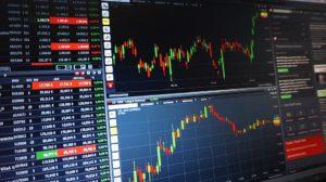 algorithm trading cover 2