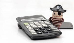 costs ulip vs mutual funds