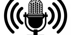 podcast trade brains