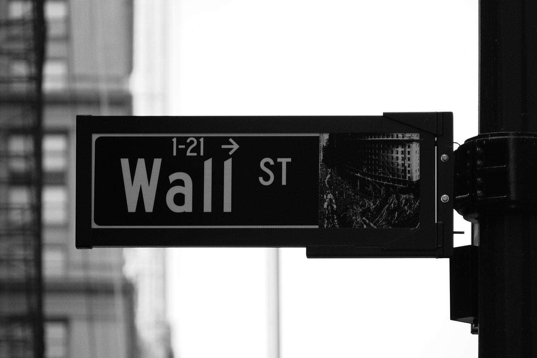Warning: Random Walk Theory may change the way you look at stocks