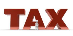 tax ulip vs mutual fund
