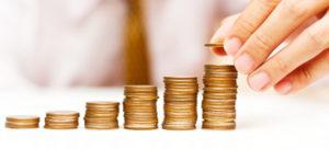 ulip vs mutual funds summary