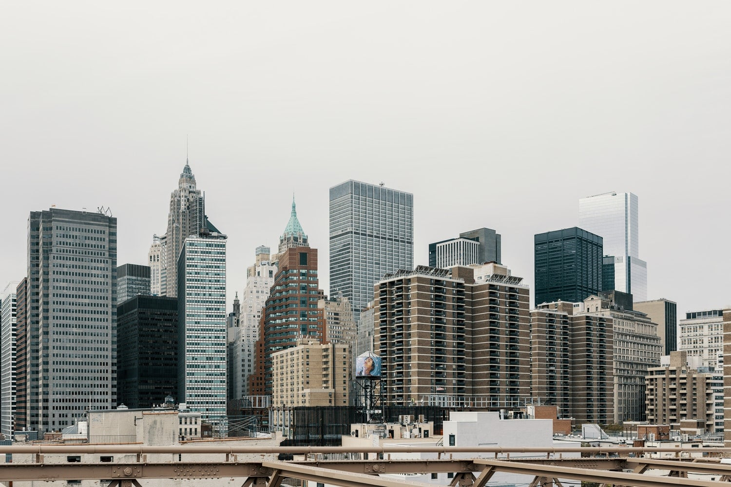 Planning to Invest in Commercial Real Estate? Read This First!