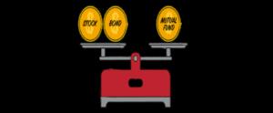 balanced funds stocks bonds etc-min