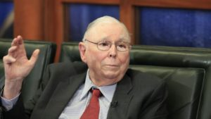 Charlie munger quotes cover-min