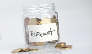 retirement fund-min