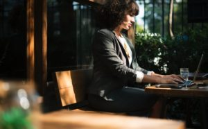 5 Mind Opening Advice From Successful Women in Finance cover
