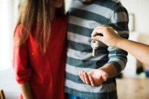 Renting vs buying a home- Which one is better 2