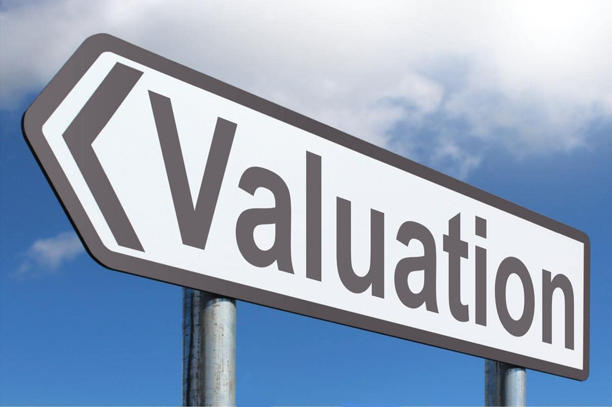 Equity Valuation 101: Why Value?