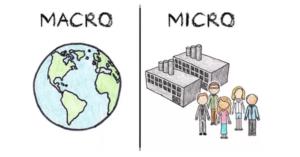 micro vs macro economics big picture-min