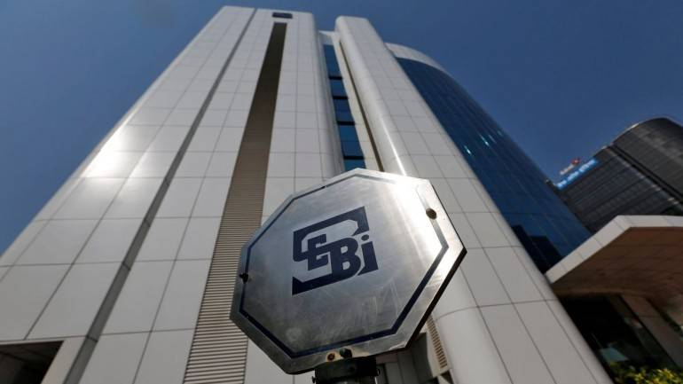 sebi securites and exchange board of india