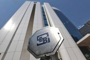 what is sebi securites and exchange board of india
