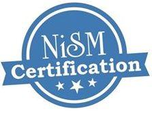 nism certification