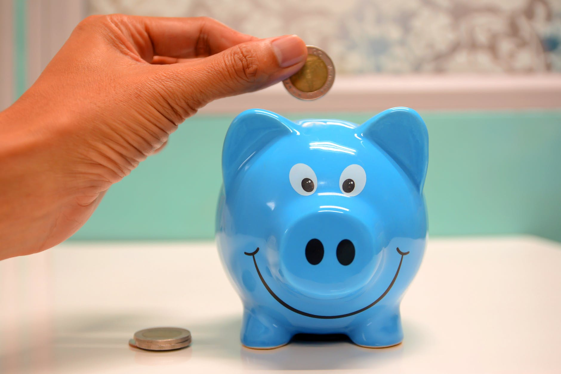 7 Fun And Easy Tips to Save More Money