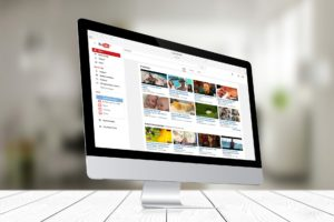 10 Best Youtube Channels to Learn Indian StockMarket cover