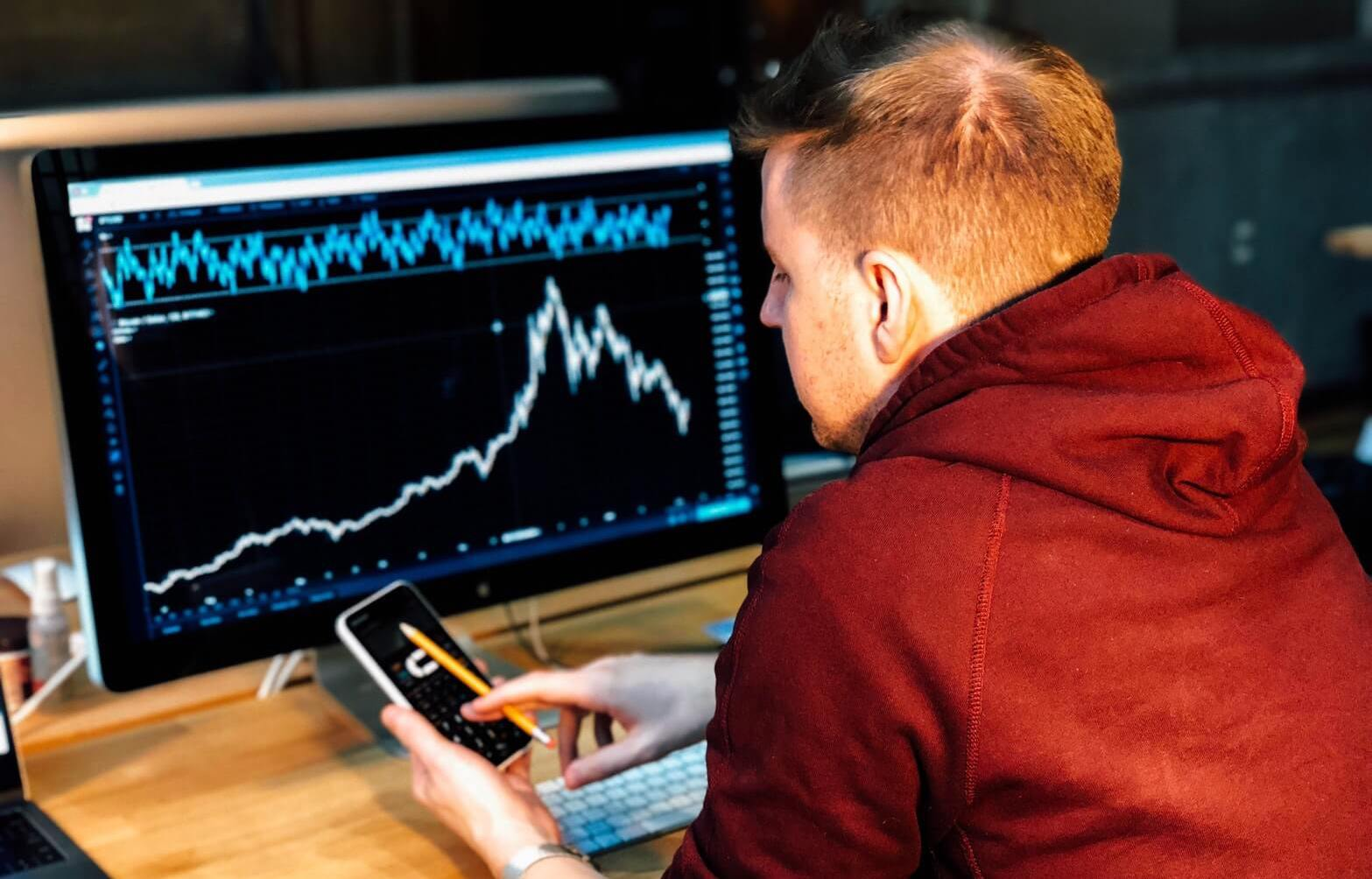 21 Do's and Don'ts of Stock Market Investing for beginners cover