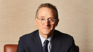 Howard Marks' Investing Strategies & Lessons cover