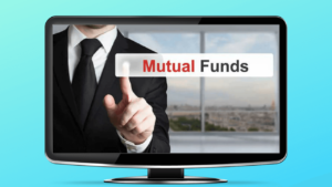 Open-Ended Vs Closed-Ended Funds Which One to Prefer cover