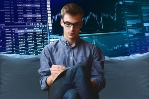 What is Swing Trading? Definition, Pros, Cons & More