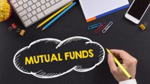 basics of mutual funds quiz