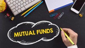 basics of mutual funds quiz