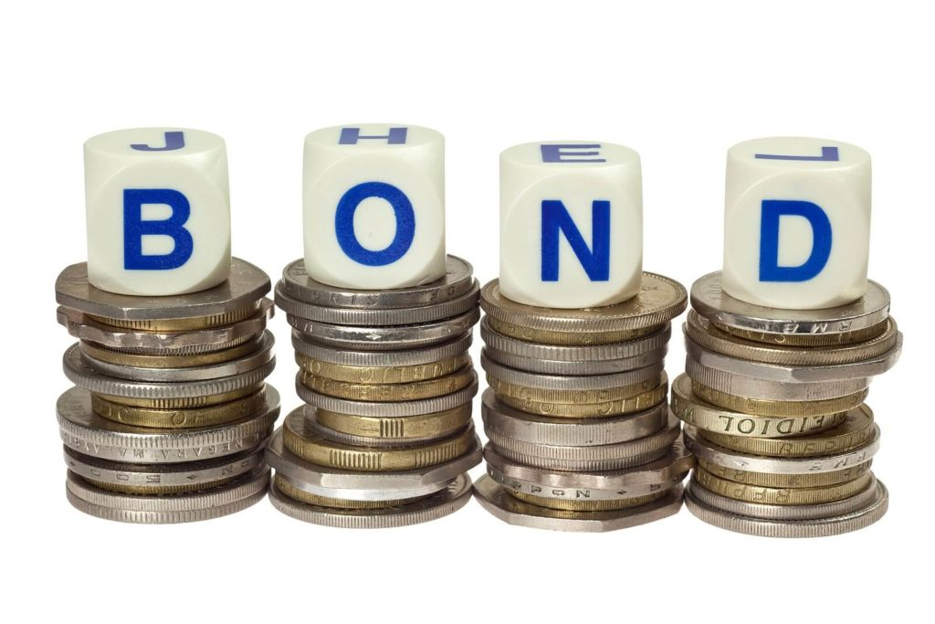 what are bonds cover