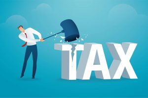 15 Must Know Tax Saving Tips in India cover