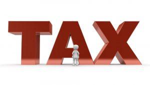 tax saving tips trade brains cover-min