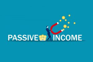 11 Best Passive Ways to Make Money While You Sleep cover