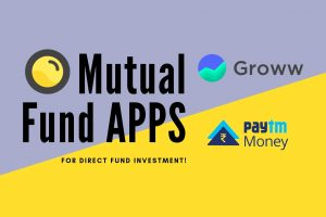 7 Best Mutual Fund Apps for Direct Investment cover