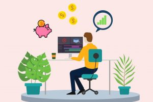 7 Things to do Before You Start Investing cover