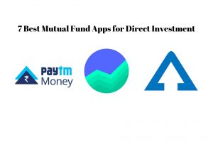 7 best mutual funds image