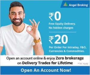 Angel-Broking-Demat-account-300x250