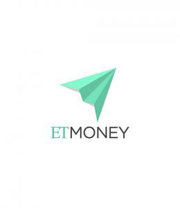 ETMONEY mutual-fund app logo