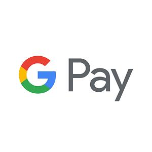 UPI Apps in India- Google pay