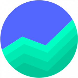 Groww Mutual-Funds App Logo