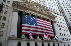 New York Stock Exchange's image
