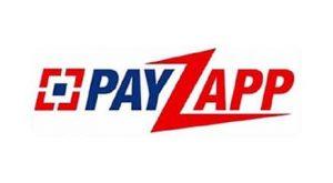 PayZapp UPI App