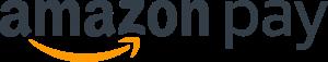 amazon pay upi apps