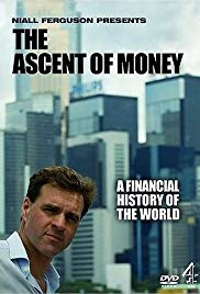 ascent of money stock market movie