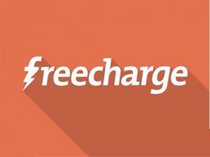 freecharge UPI App