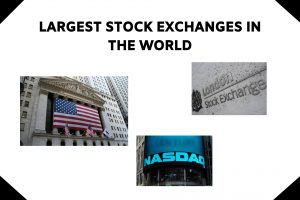 10 largest stock exchange in the world's image