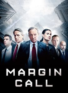 margincall stock market movie