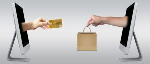 Pros of Credit Cards in India