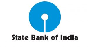 State Bank of India Logo | Oldest Companies in India
